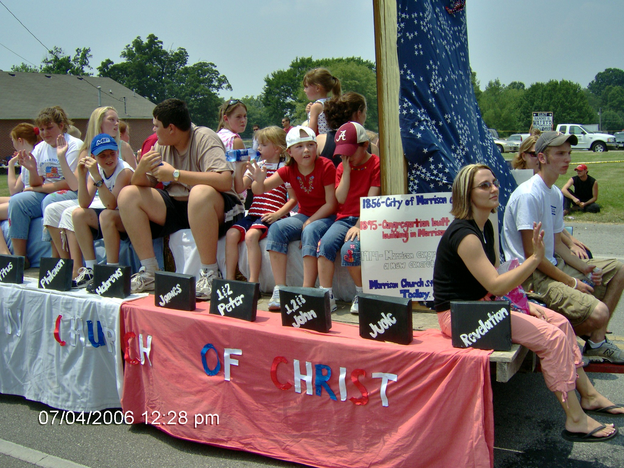 july4th.float11.jpg