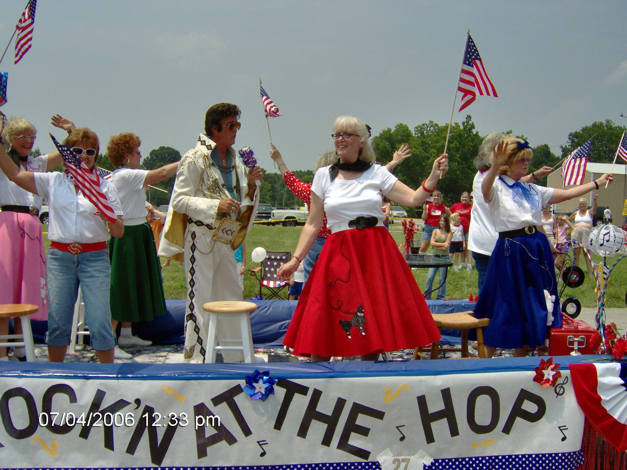july4th.float21.jpg